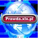 Prawda.xlx.pl